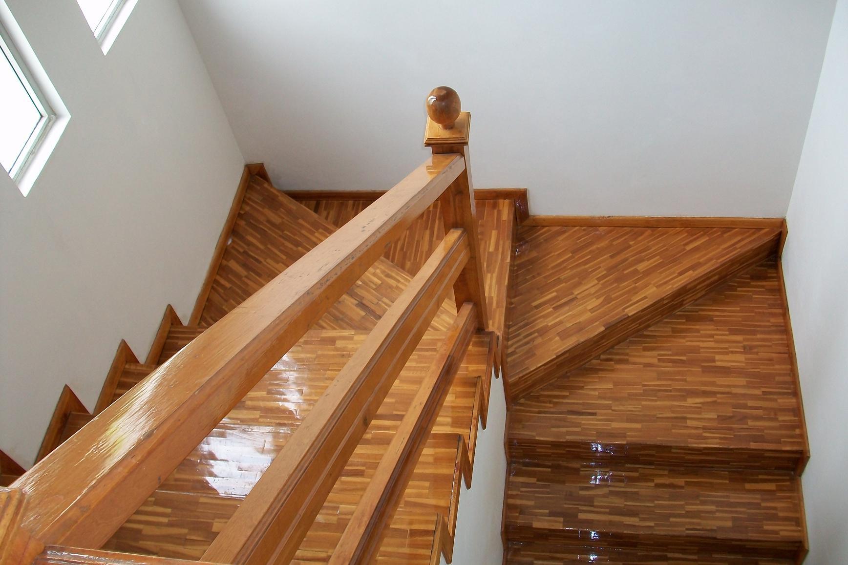 Fotos Escaleras Iluminadas Escaleras Muy Iluminadas de